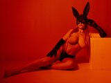 Amateur hd live AdelinePearson