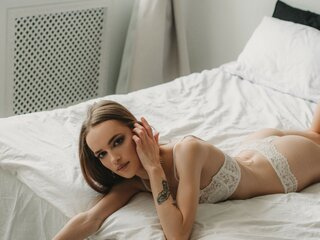 Pussy livesex naked AlexaAudley