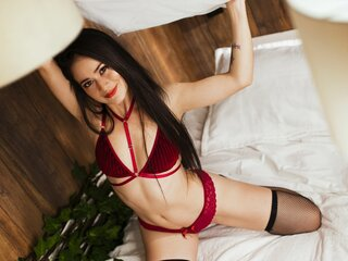 Livejasmin recorded pictures AndreaRoux