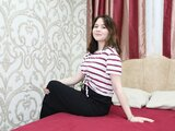 Video livejasmin camshow AnnetteFinch