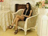 Livejasmin real nude DevonaDivine