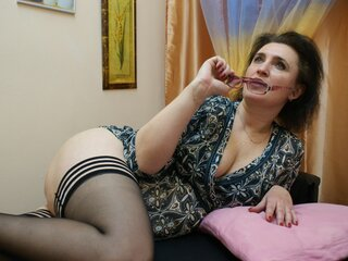 Sex shows show EstherLuv