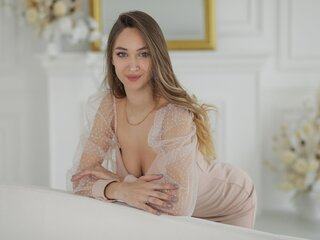 Recorded pussy jasmin EvelynWalker