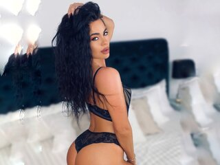 Video recorded livejasmin IsaGrace