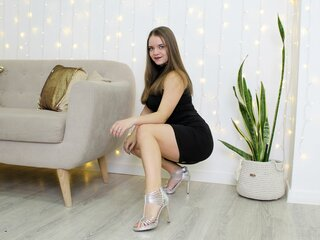 Adult hd sex JaneNeal