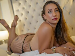 Livesex toy camshow KarlyLeclair
