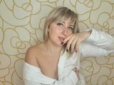 Photos livejasmin.com webcam KiaraMary
