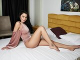 Xxx show private KristieVegas