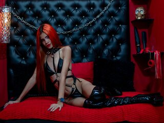 Livejasmin.com toy private KylieBoswell