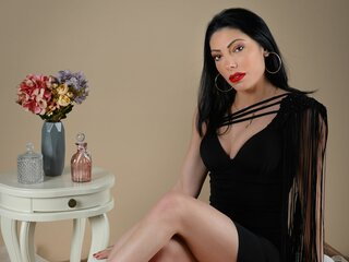 Real camshow pictures LaraNiky