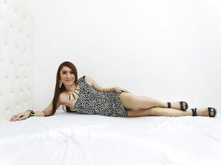 Recorded amateur livejasmin.com LemonOnFire