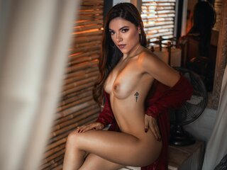 Pussy videos naked LissaHills