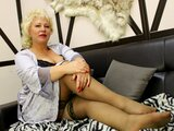 Amateur real camshow LydiaColes