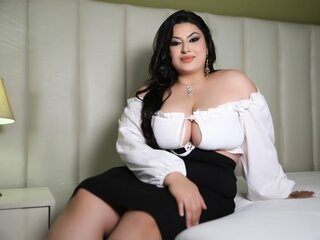 Pictures lj livesex MorganGarza