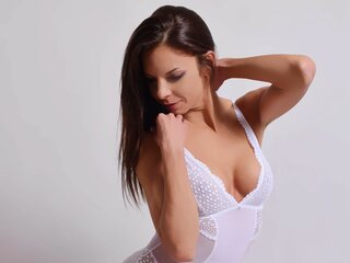 Shows show hd Nicolewhynot