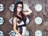Webcam camshow livesex PureMysterious