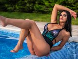 Photos amateur livejasmin RebeckaChase