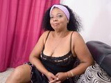 Shows pussy webcam RuthWilliams