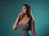 Video online real ShivaRed