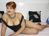 Videos livejasmin.com toy SweetNsinful18