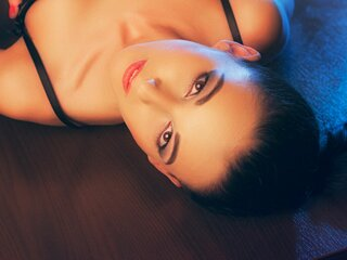 Live livesex real TheSweetLucy
