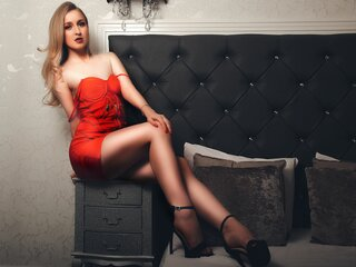 Livesex xxx pictures VickySands