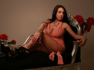 Real livejasmin.com pictures WorthyJoyce